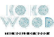 Kokowood the world of wood
